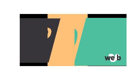 Rdvweb
